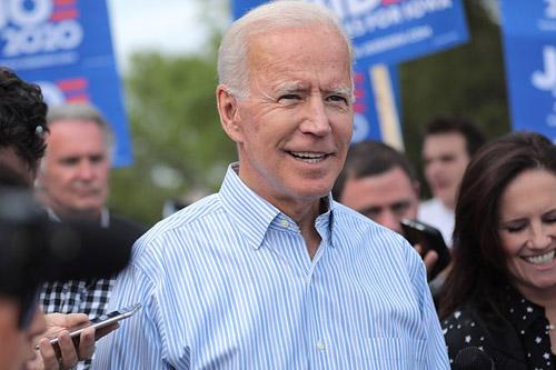 Economists sound alarm on Biden tax hikes