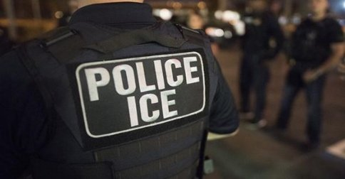 ICE defies sanctuary law, makes arrest at San Francisco courthouse
