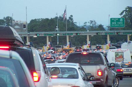 6.3 million noncitizens entered U.S. via northern border before Canada's coronavirus lockdown
