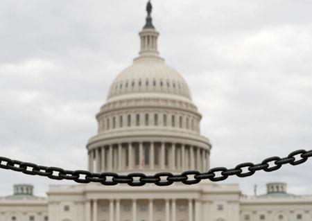 'Self-inflicted': Limbaugh warns Democrats-Media precipitating catastrophic depression