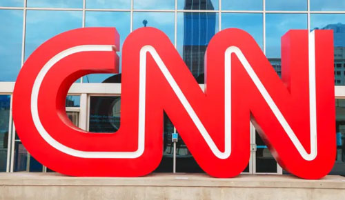 CNN bases report on propaganda from People's Liberation Army news site