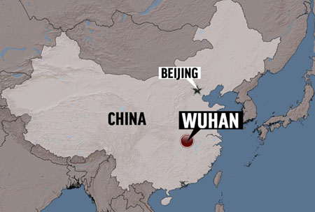 Cotton: All evidence 'points toward Wuhan labs'; Pompeo hits continued secrecy