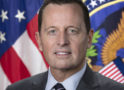 As DNI, Grenell exposed Obama's intel holdovers; Now he fires back at Politico