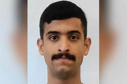 FBI finally ties Pensacola shooter's phone to Al Qaida, no thanks to Apple