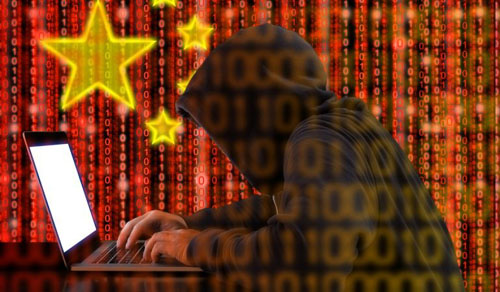 China trying to steal U.S. COVID-19 research, Homeland Security, FBI warn