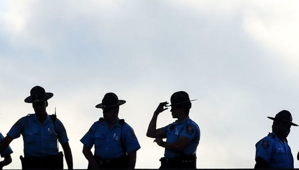 Atlanta Police Dept. admits 'higher than usual number of callouts'