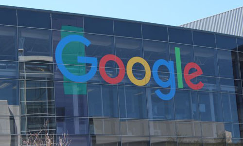 Noted: D.C. 'conservatives' who do Google's bidding