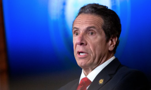 EXCLUSIVE: New York Admits Knowingly Undercounting Nursing Home Deaths After Quietly Changing Reporting Rules