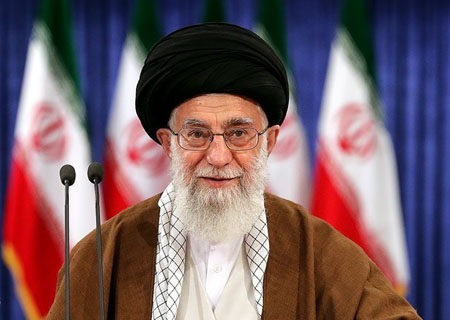 Twitter blocks Trump, but green-lights Khamenei's call for genocide