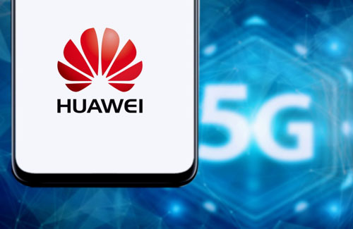 Allies belatedly join U.S. in opposing China's Huawei 5G security threat