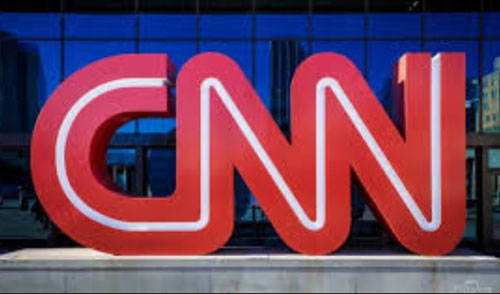 Slaves to the narrative? CNN staffs up with 'race team'