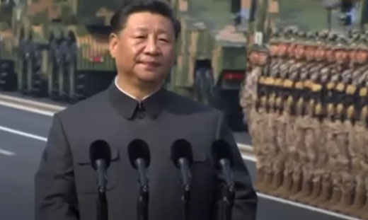 China's official silence on casualties in India skirmish point to dangerous morale problem in PLA