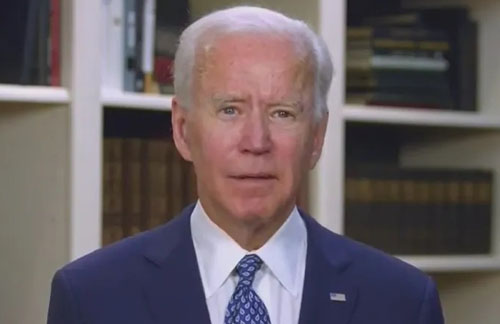 Inspired by 'nuns'? Biden plans to sue Little Sisters of the Poor