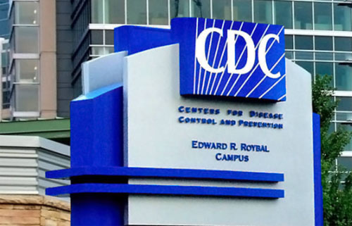 Unreported CDC numbers: Only 6 percent of 153,504 virus deaths were solely from covid