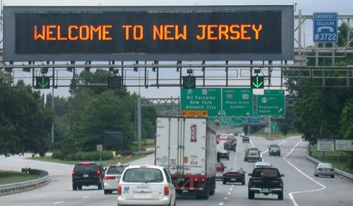 New Jersey's regime sends taxpayers the tab for lockdown it imposed on them