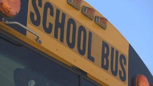 Arizona teachers stage 'sickout'