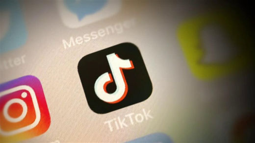 Trump gives TikTok 45 days to sell to Microsoft or be banned in U.S.