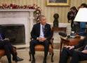 Sidney Powell: Obama's fingerprints 'all over' Flynn investigation