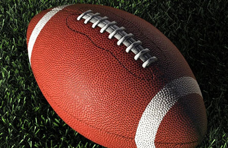 Report: Zero reports of community covid spread from high school football games
