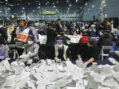 Report: Fraud 'probably happened' in decisive S. Korean election, empowering pro-CCP party