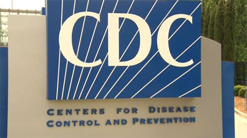 Analysis: New CDC information on airborne covid transmission demonstrates why masks are useless