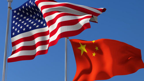 CCP threatens Americans in China after U.S. crackdown on scholars with military ties