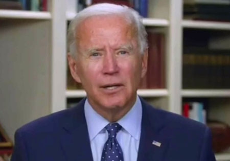 Biden to tax gun owners for AR-15s and any high-capacity magazines they already own