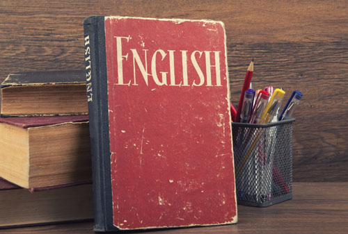 Leftists call for halt in teaching of standard English to black students
