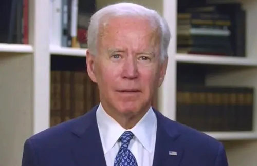 Home Depot co-founder: Biden tax increases will hit middle class hard