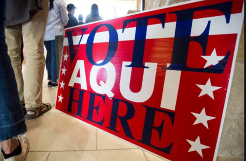 Analysis: Illegal votes by non-citizens alone may have proved decisive in 2020