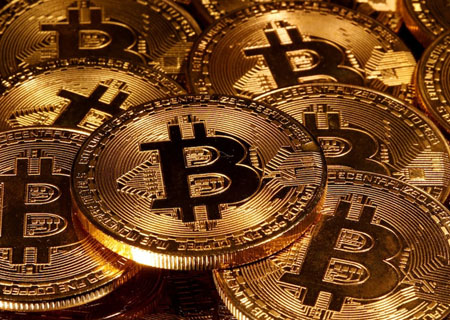 The 'worst of times' for a solvent economy have created the perfect storm for Bitcoin