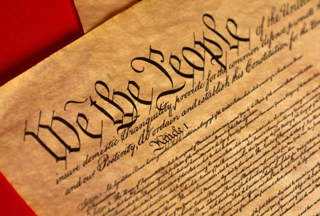 Constitution sets no date for Electoral College vote — Amistad Project