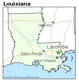 Louisiana homeowner shoots four armed men who broke into his house, killing two