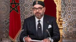 How President Trump's major Morocco-Israel diplomatic deal blindsided the black hats