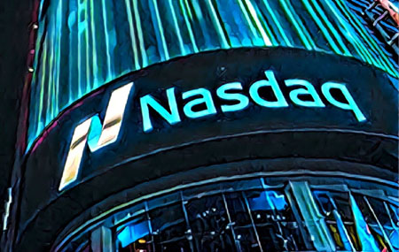 NASDAQ goes 'woke': From 'intelligent owners' to political activists