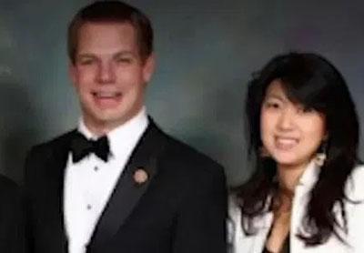 FBI notified Pelosi but not McCarthy about Swalwell's Fang Fang relationship