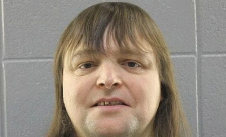 Taxpayers funding transgender surgery for Wisconsin man who raped his daughter