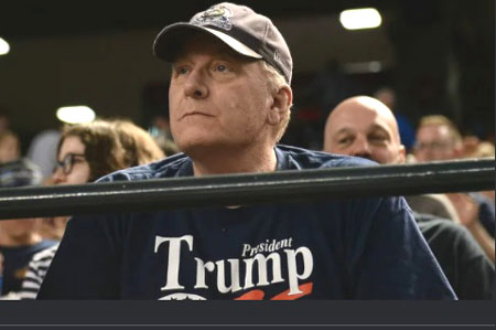 The purge: Curt Schilling says AIG canceled his insurance over his 'social media profile'