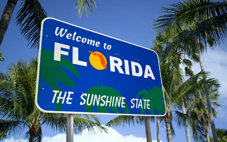 Live free, don't die: A locked-down New Yorker explains Florida's 'rational' policies