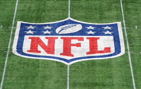 Meet the NFL's super squad of radicals committed to destroying America