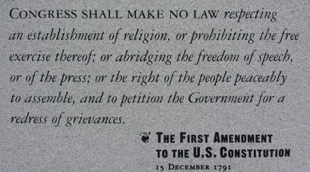 Dershowitz: Democrats' impeachment brief threat to free speech of all Americans