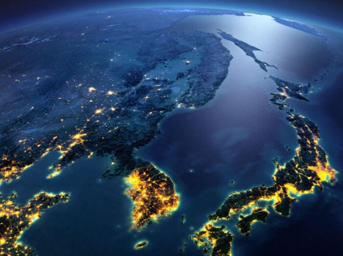 Former ambassador: South Korean voters unwittingly enabled 'quasi-communist' takeover