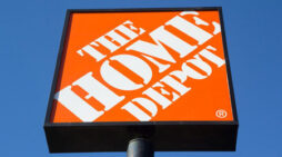 Home Depot Foundation partners in effort to eradicate 'white ways of working'
