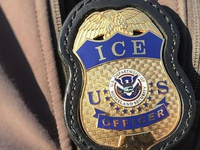 Deporting illegals convicted of crimes not a priority, Team Biden confirms