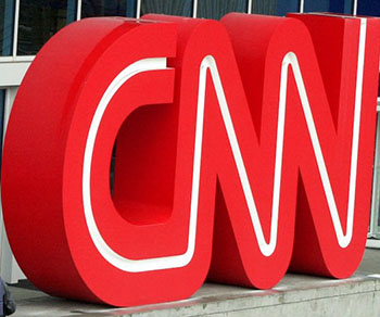 Flynn relatives sue CNN for report that held them up to 'public scorn, ridicule and contempt'