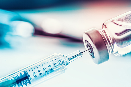 Unreported: Nearly 4,000 people in Europe have died after adverse reactions to covid vaccines