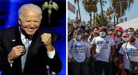 Taxpayers billed $72,000 for each migrant Team Biden puts in a hotel