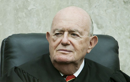 Federal Judge blisters one-party control of media as first step to dictatorship