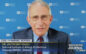 Navarro: Clear signs show Fauci is 'father of the pandemic'; Mnuchin blocked Trump commission