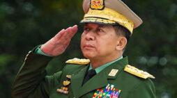 Burma on the brink: China-backed junta backed into corner